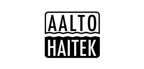 Aalto Haitek Oy