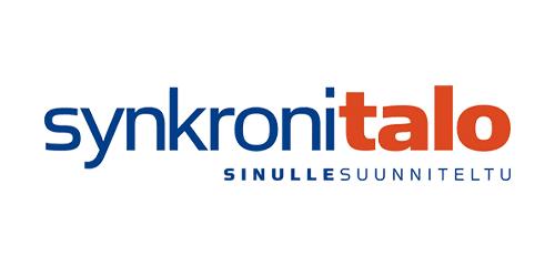 Synkroni Oy